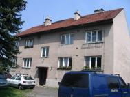 Výměna stávající krytiny za krytinu Tondach - Brněnka